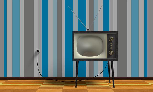 Serie TV Sky: ecco cosa guardare in questa estate 2017