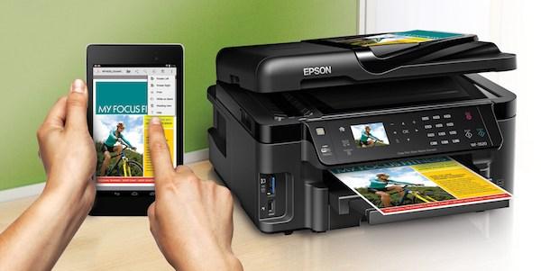 Come stampare da smartphone: 4 trucchi da conoscere