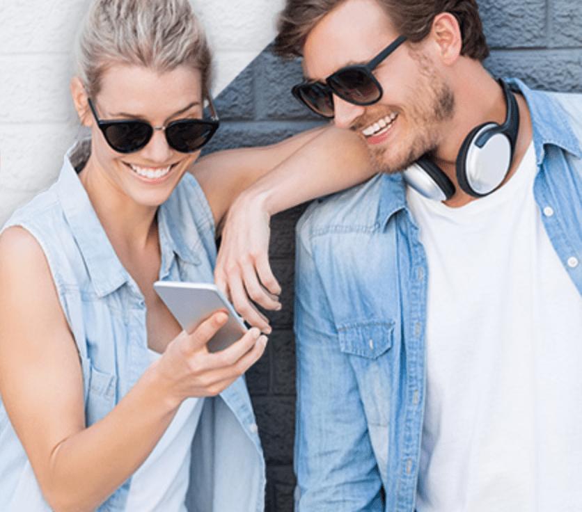 Le migliori offerte mobile di luglio 2017