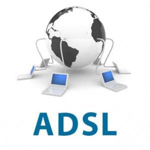 Offerte solo ADSL di settembre