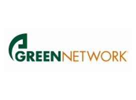 Green Network luce: le offerte per i clienti privati, le tariffe e gli sconti
