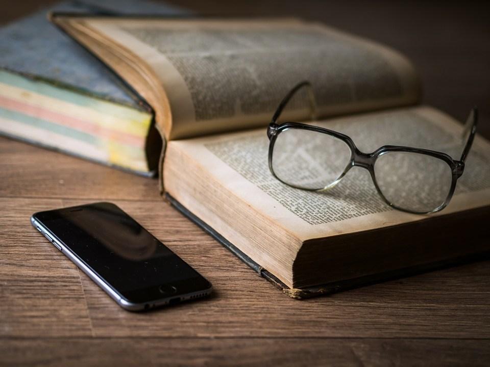 Ddl concorrenza 2017: ecco cosa cambia nel mondo dei contratti telefonici