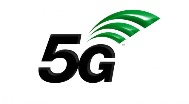 Cosa è la rete 5G e quando arriverà in Italia?