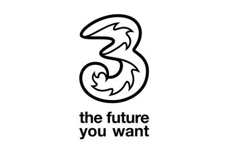 Passa a Tre 6 euro al mese: 600 minuti e 6 GB per gli under 30