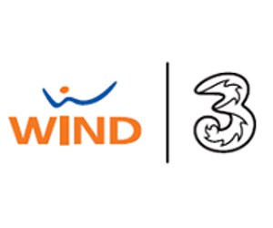WindHome Infostrada: le Nuove offerte ADSL e Fibra