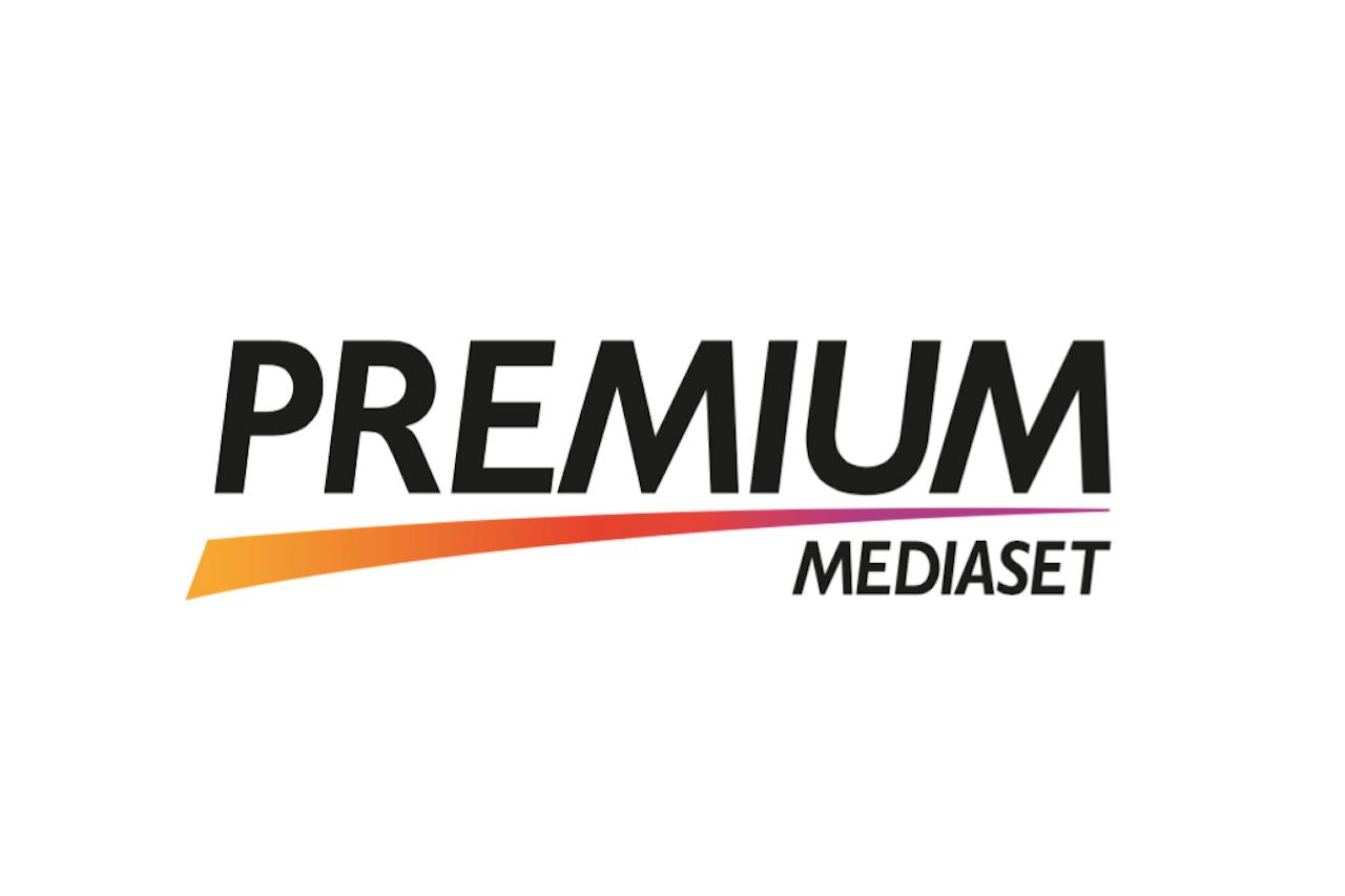 Area clienti Mediaset Premium: come accedere e funzionalità