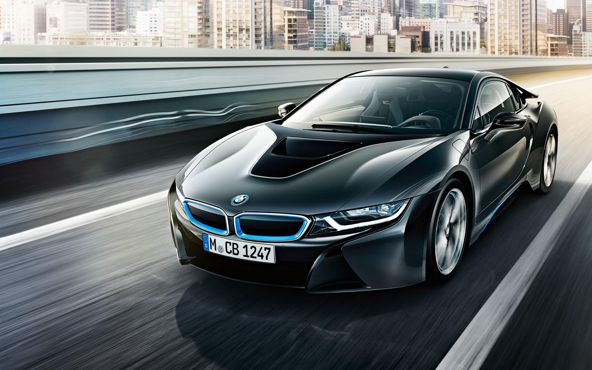 Noleggio lungo termine per i privati: avere una BMW è facilissimo