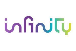 Infinity TV: cosa è, quanto costa e cosa offre