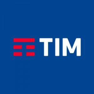 TIM Super One: minuti senza limiti e 32 GB di Internet a 15 euro