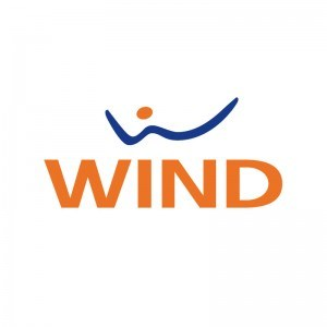 Router Wifi Wind