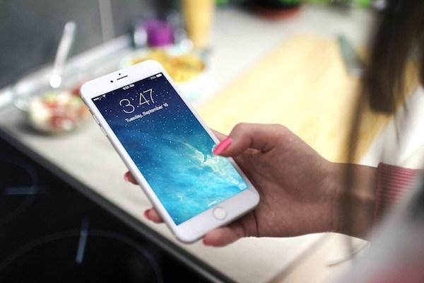 Quanto costa iPhone 7 con gli operatori: le migliori offerte