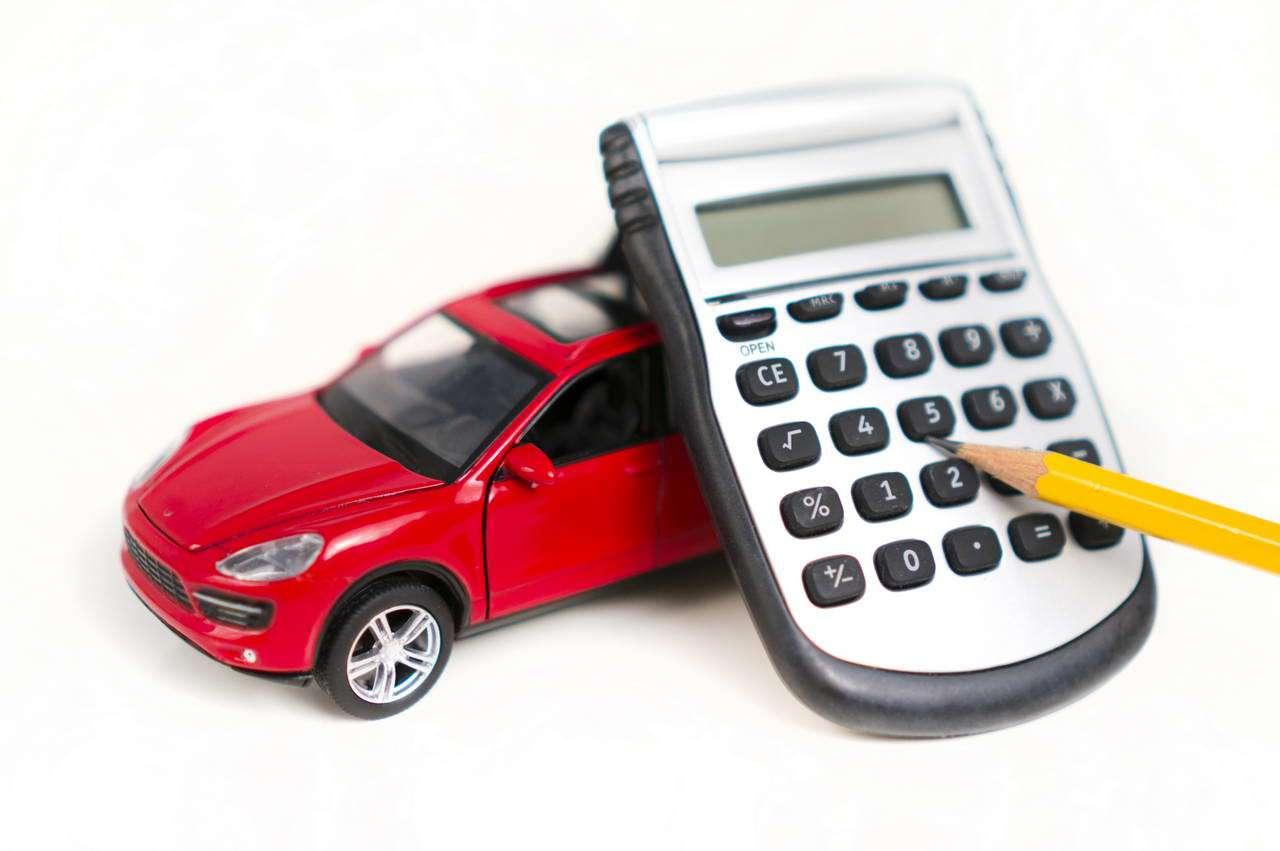Noleggio lungo termine: le detrazioni fiscali per Aziende e Partite IVA