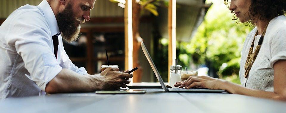 SimplyChat: l'evoluzione dei chatbot per gli Hotel