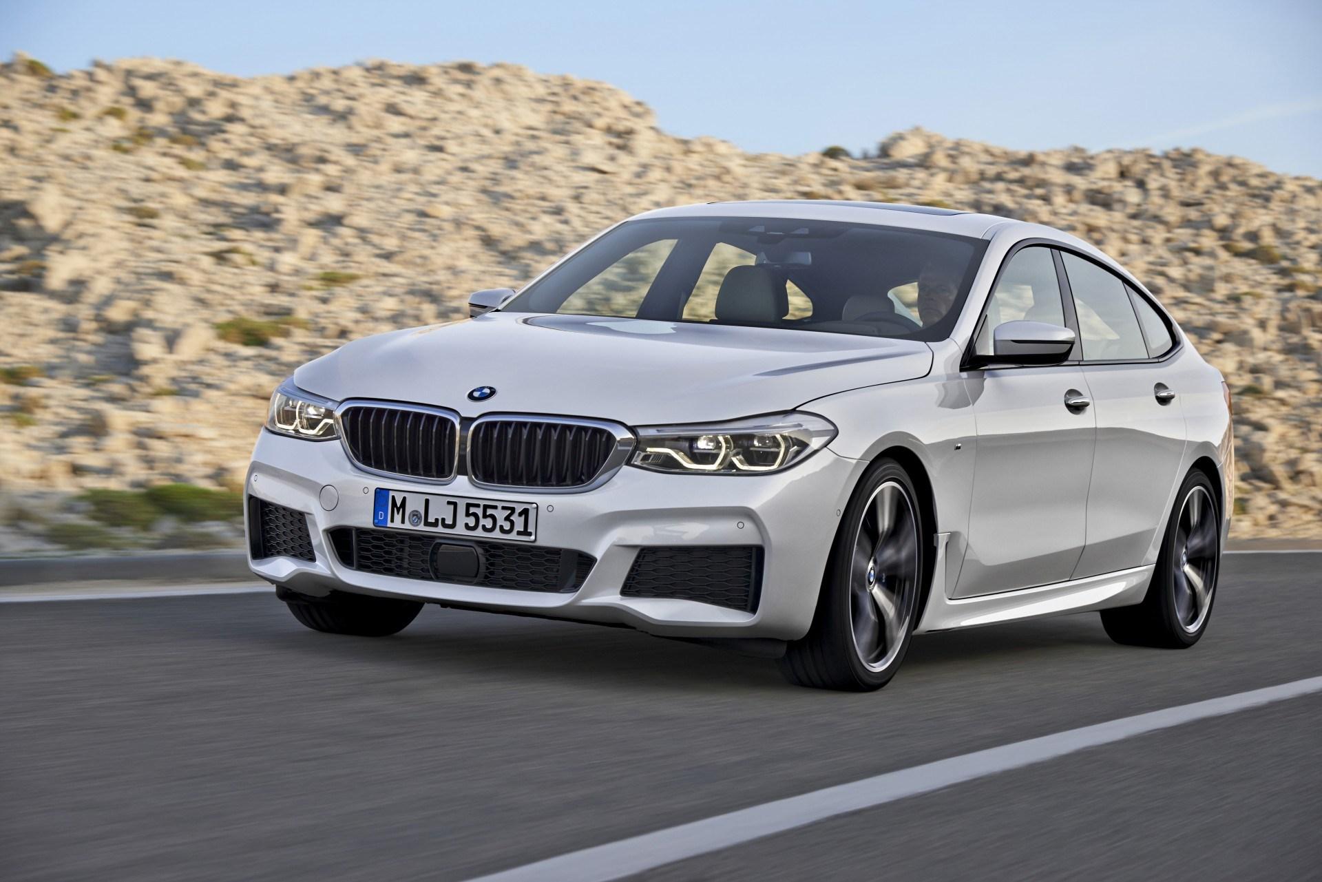 BMW: per X1, X3 e Serie 5 Touring arrivano nuove motorizzazioni dal prossimo novembre