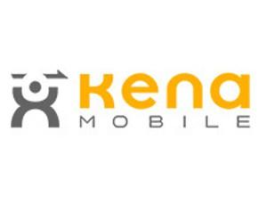 Kena Digital X: 1000 minuti e 10 GB a meno di 10 euro al mese