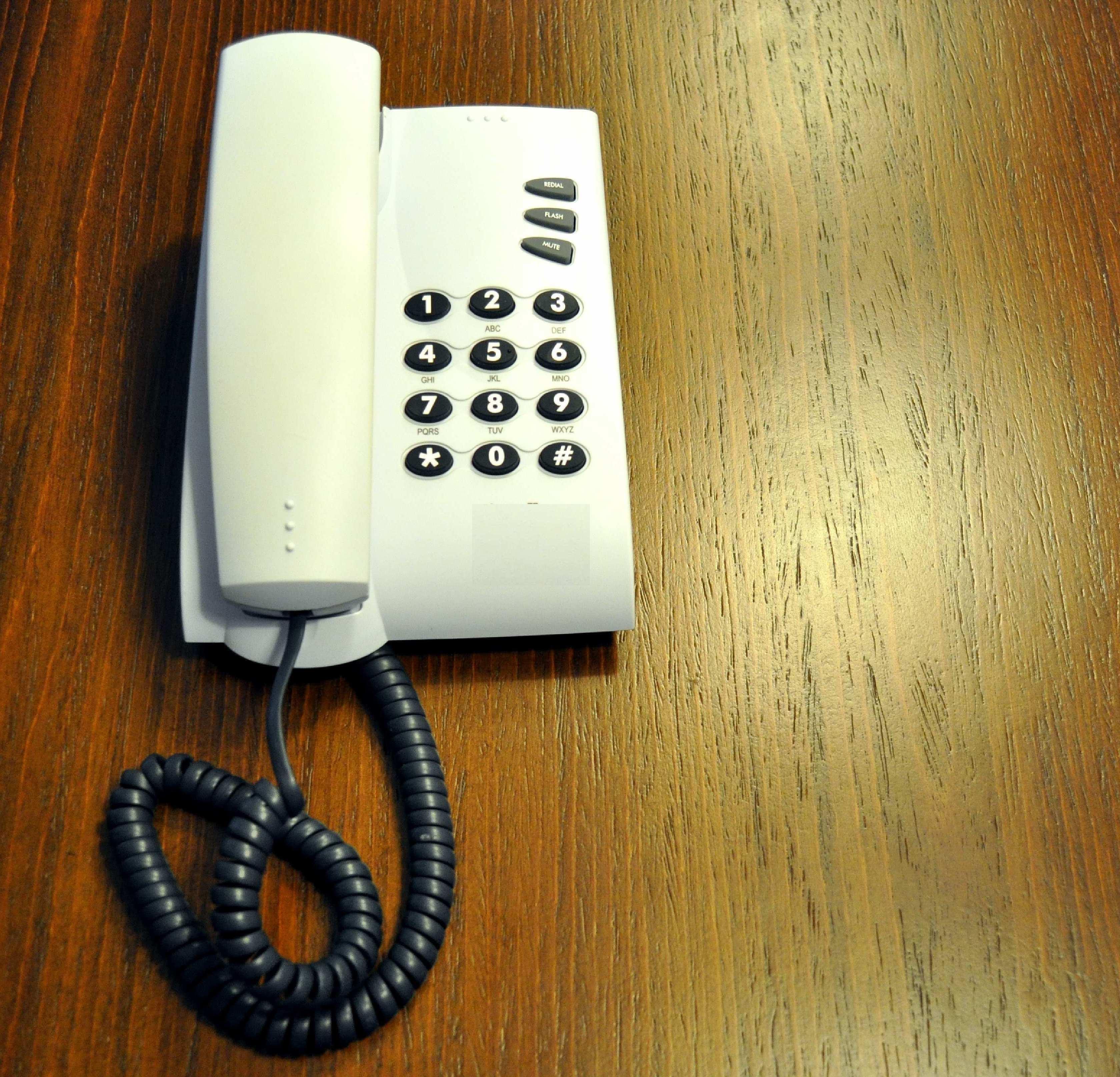 Portare il numero fisso su cellulare: è possibile?