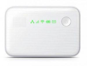 Tariffa solo Internet Fastweb SuperWeb: 15 GB a partire da 10 euro