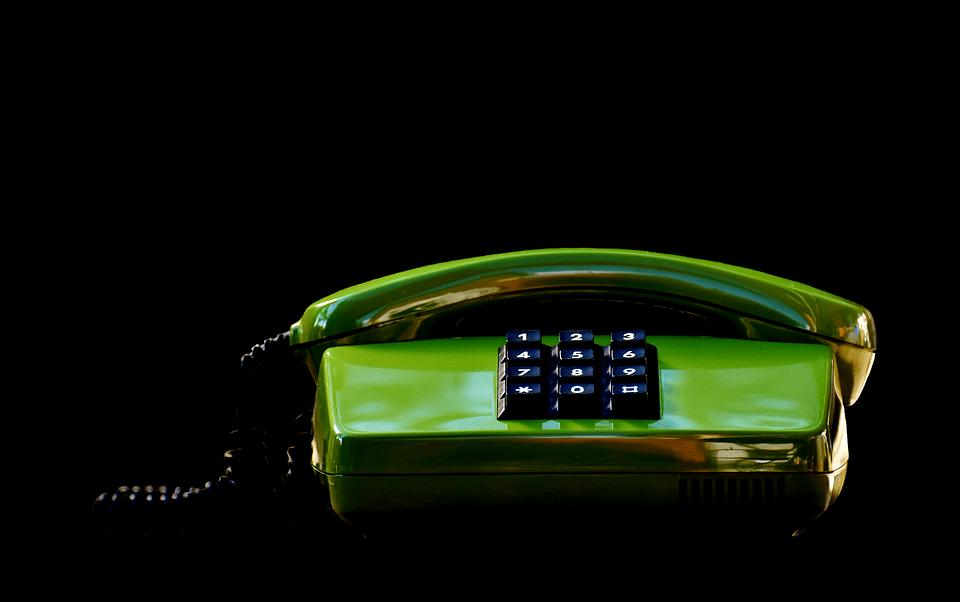 Offerte telefonia fissa solo voce: le caratteristiche e i prezzi