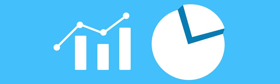 Andamento mercato telefonia e Internet: settembre 2017