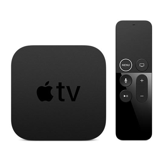Cosa è la Apple TV e come funziona. La guida definitiva