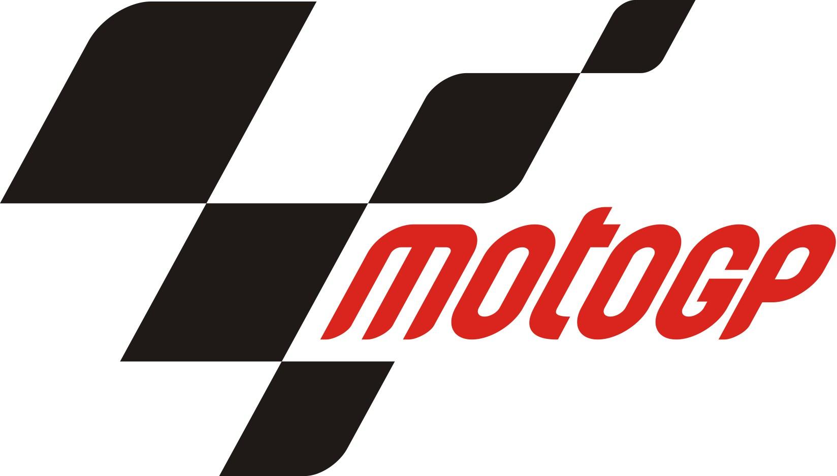 Il calendario MotoGP 2018: tutte le date delle 19 gare e dove vederle