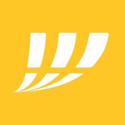 Offerta solo fibra novembre 2017: Fastweb Internet