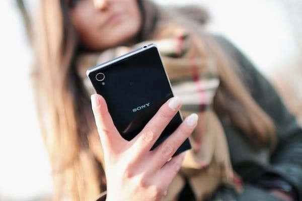 Offerte mobile: le migliori tariffe di novembre 2017