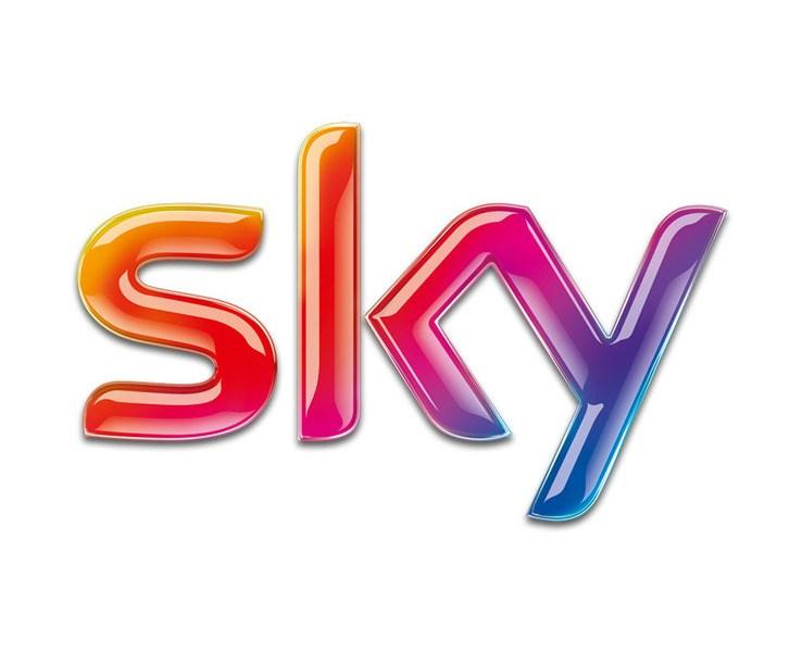 Offerte Sky nuovi abbonati fino al 13 novembre
