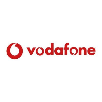 Come ricaricare una sim dati Vodafone