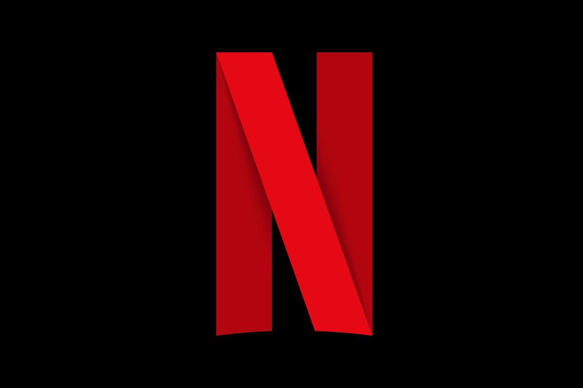 Classifica Netflix provider: novembre 2017