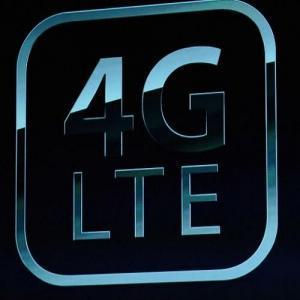 LTE e 4G differenze