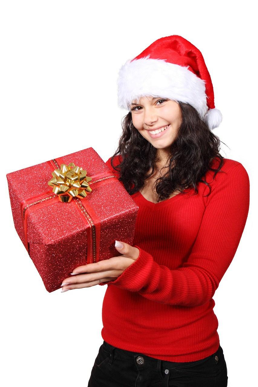 Offerte telefonia mobile: promozioni di Natale 2017