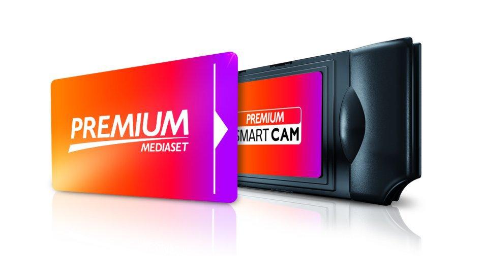 Come Abbonarsi A Mediaset Premium Una Guida In 3 Passi
