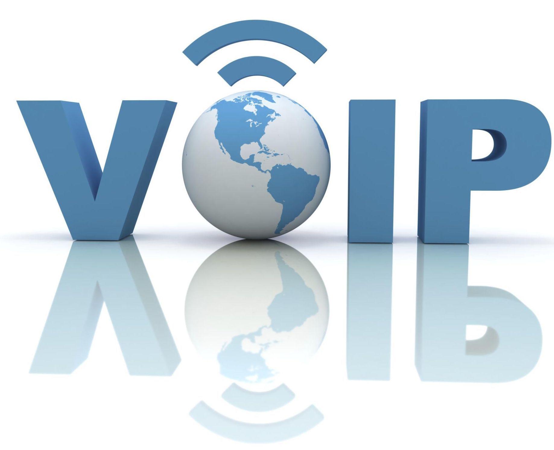 Cosa vuol dire telefonia VOIP: cos'è e come funziona