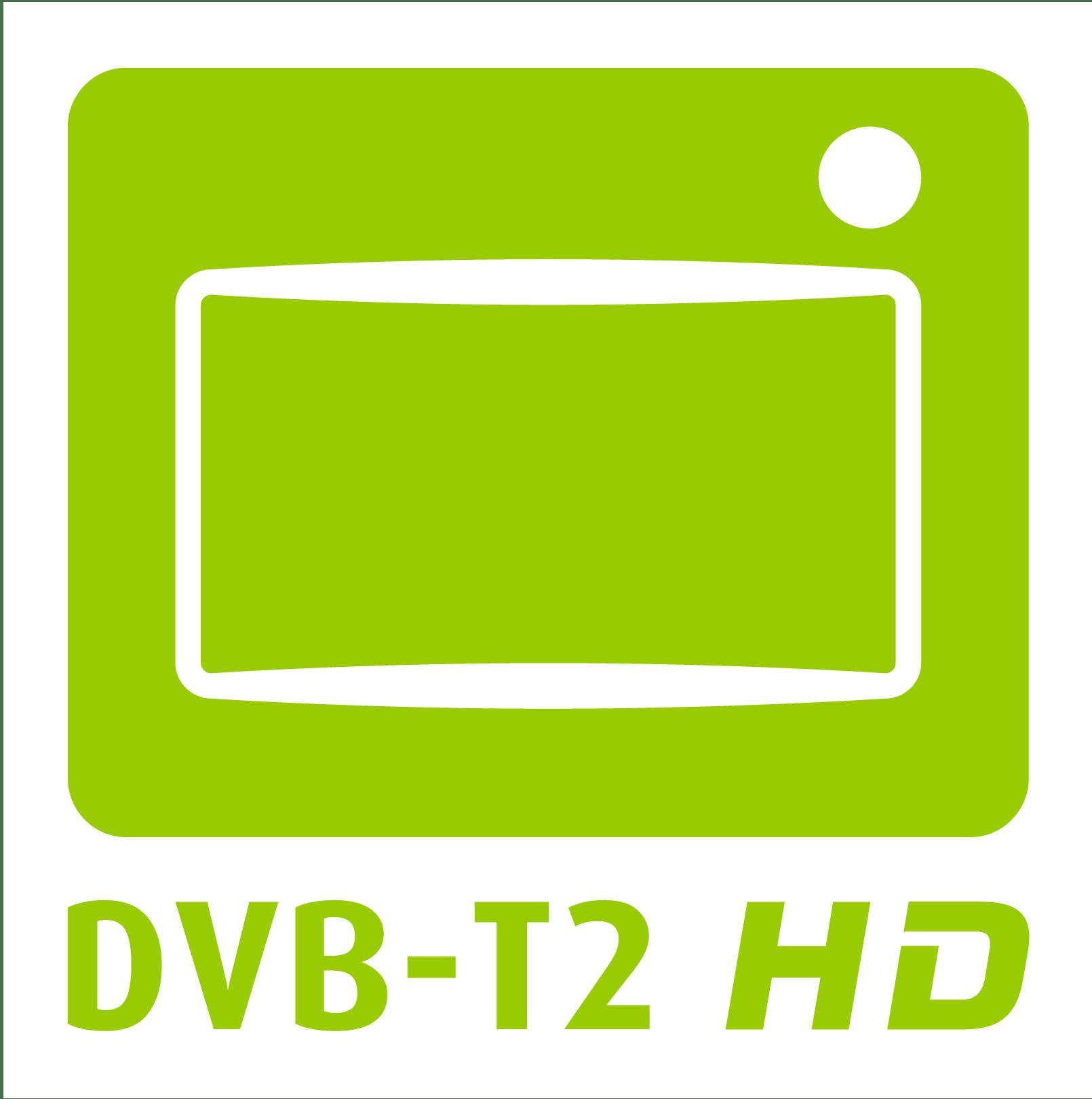 Il nuovo digitale terrestre DVB-T2: cos'è e come adeguarsi