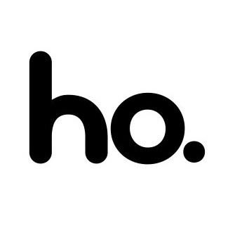 Ho. Mobile è l'operatore low cost di Vodafone?