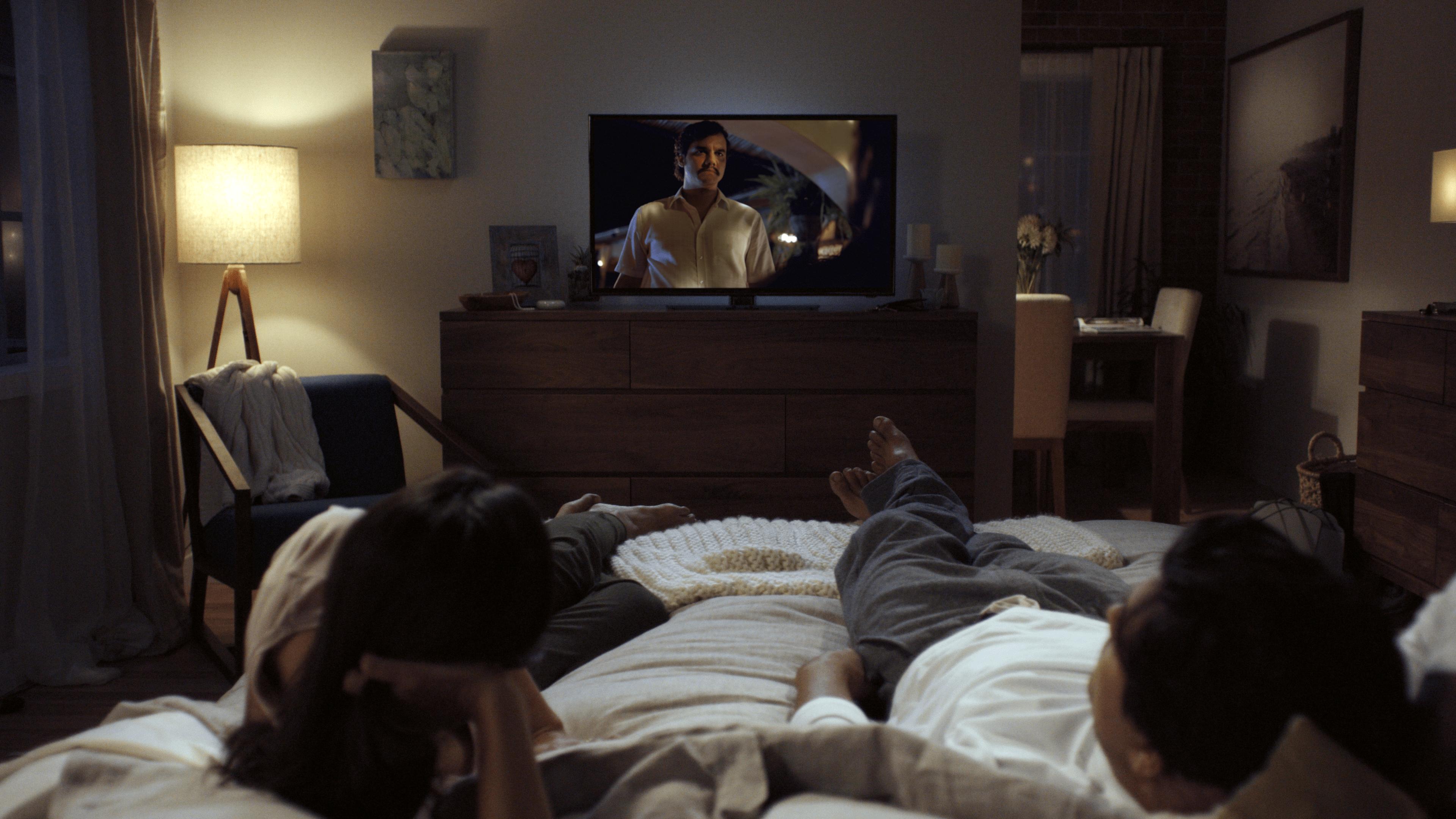 Nuove uscite Netflix: i migliori film di dicembre 2017