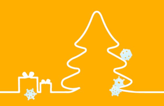 Offerte Kena Natale 2017: tariffa tutto incluso a 5 euro e altre novità