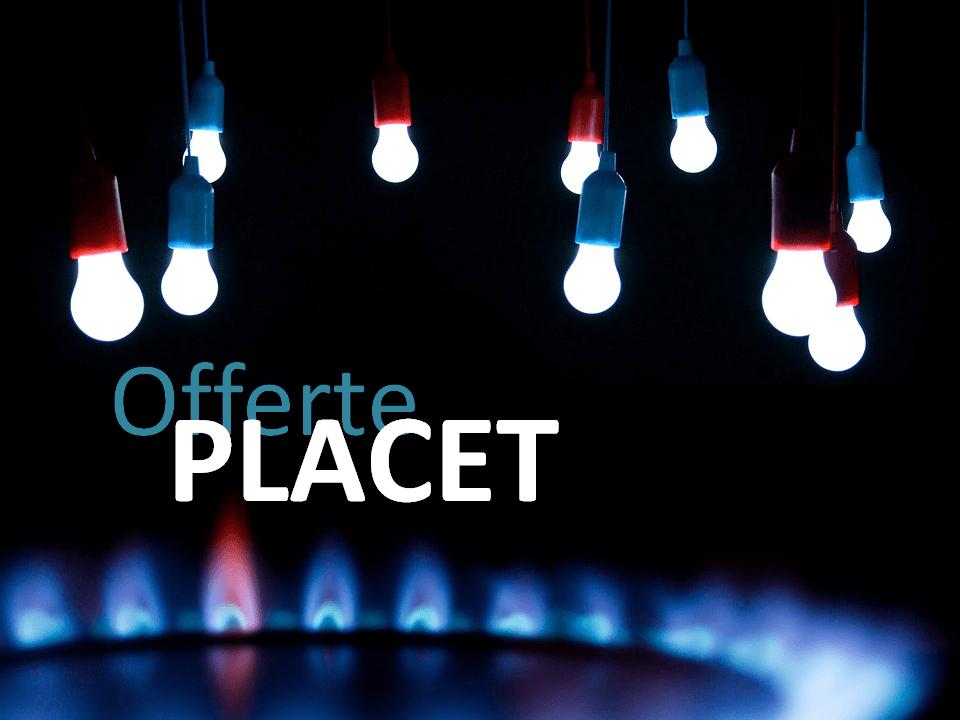L'offerta PLACET conviene? Tutto ciò che vuoi sapere sulle nuove tariffe luce e gas
