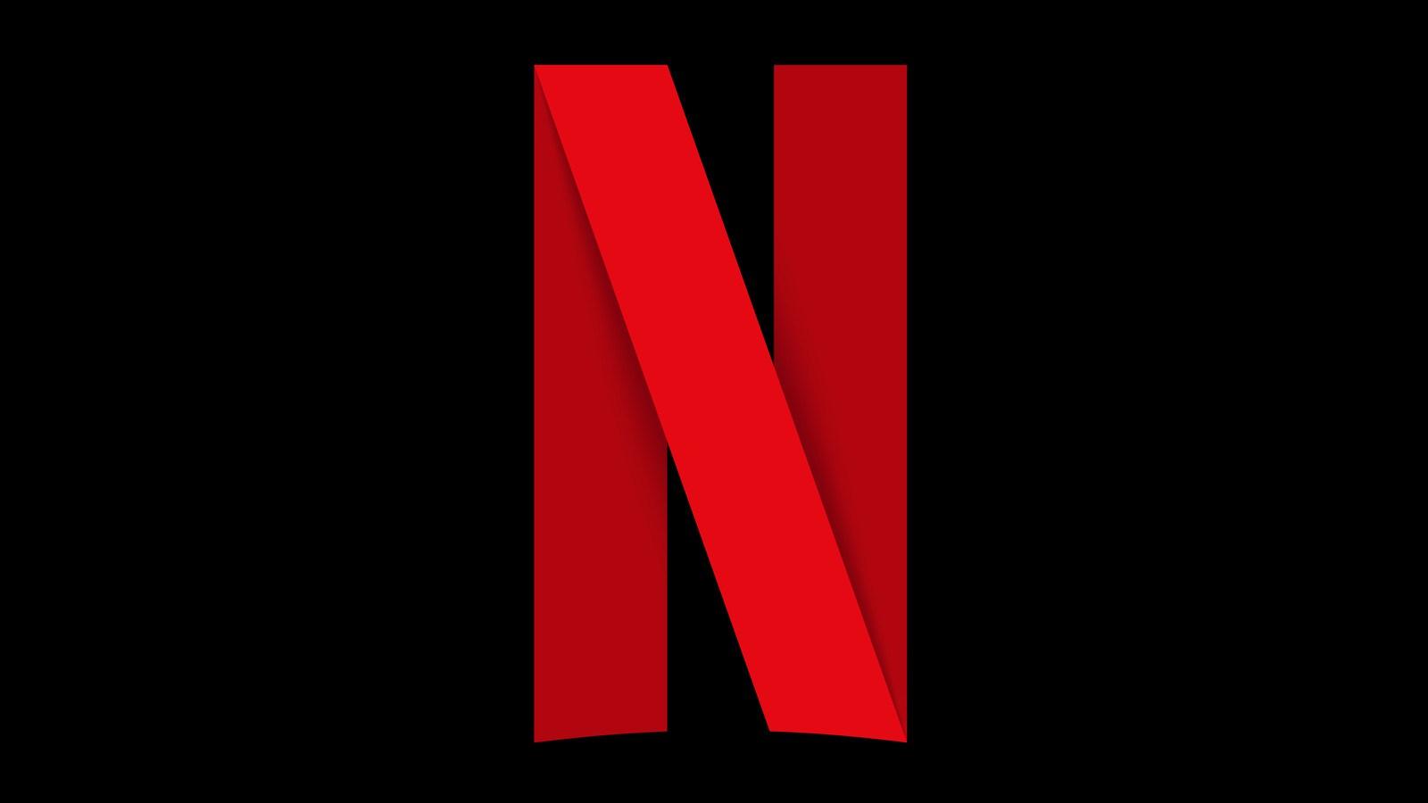 Come regalare un abbonamento a Netflix: le gift card