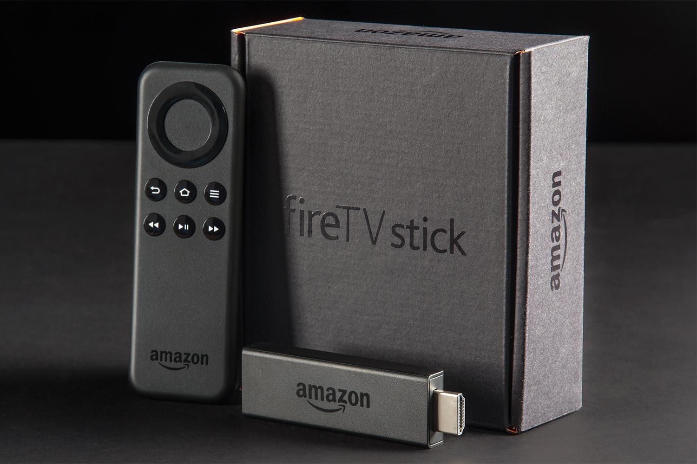 Amazon Fire TV Stick. Come funziona e perché comprarlo