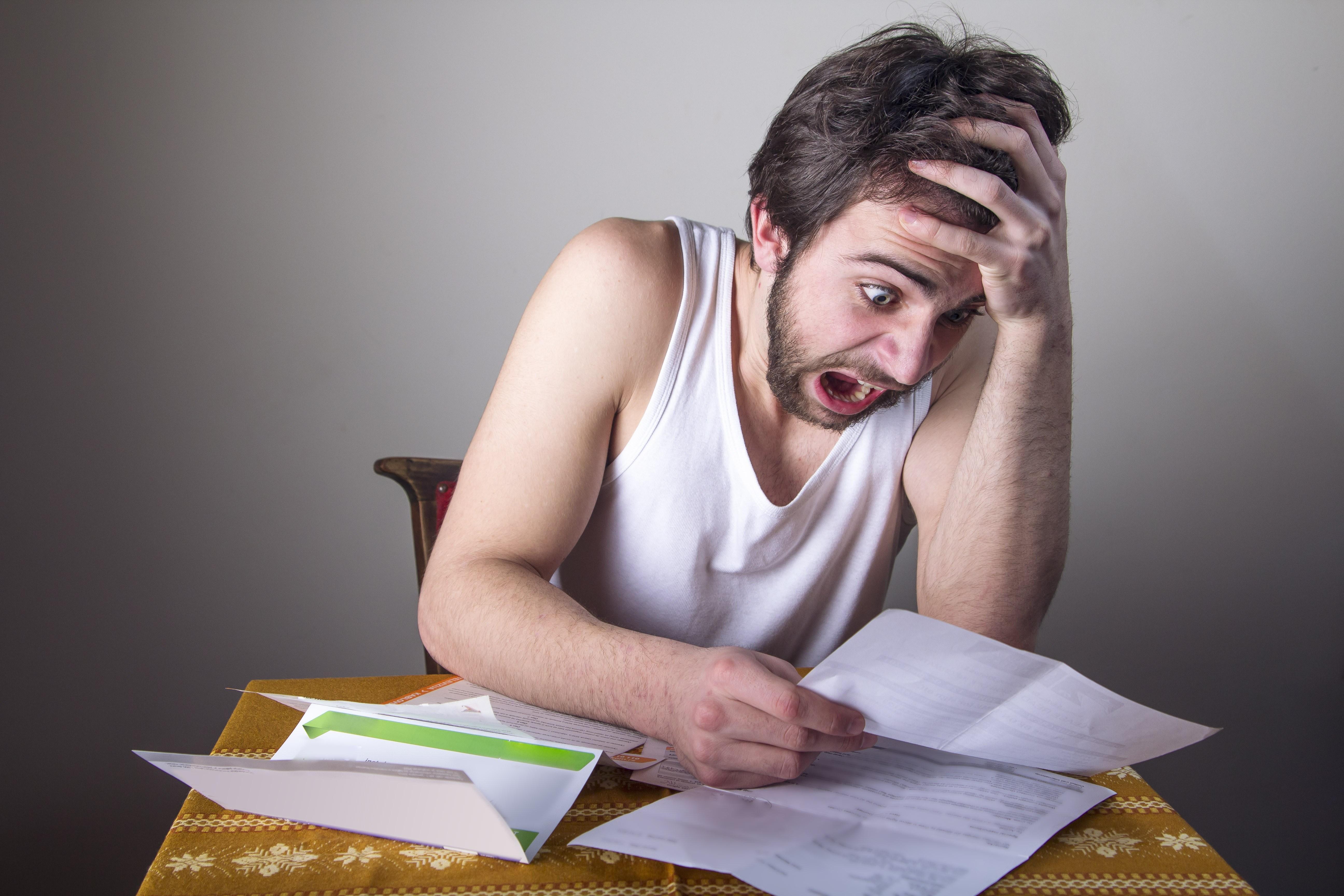 Fatturazione dopo disdetta contratto telefonico: cosa fare