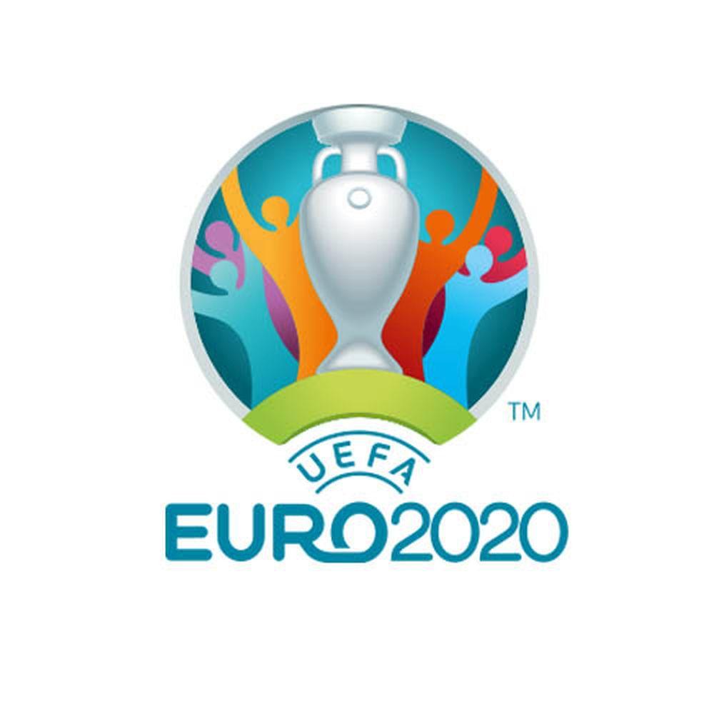 Europei calcio 2020: tutto il torneo solo su Sky