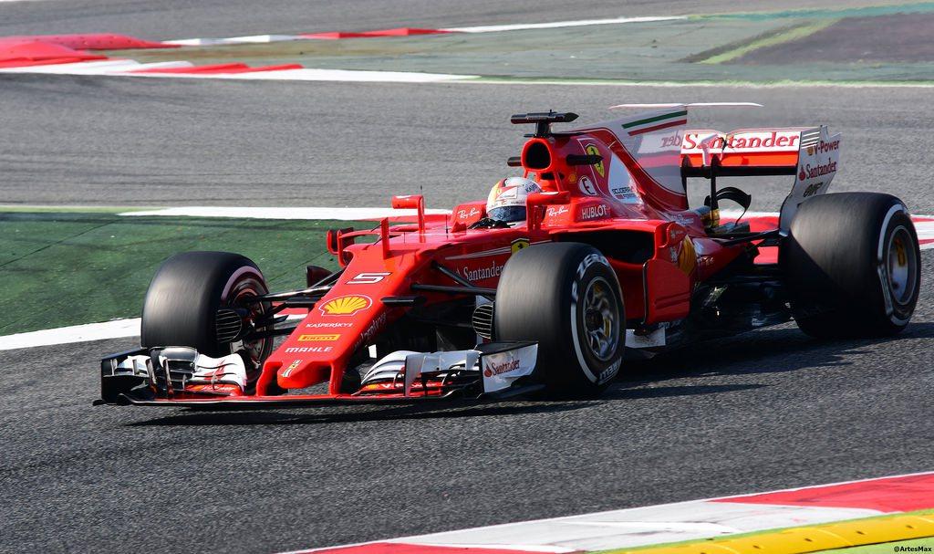 Diretta Formula Uno 2018-2020: l'esclusiva è di Sky