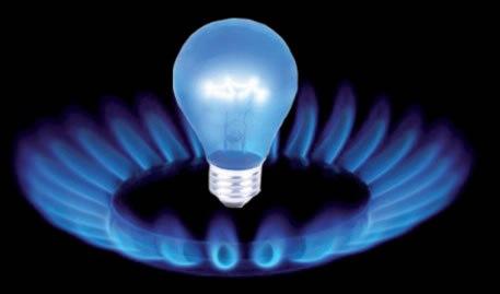 Bonus luce e gas 2018: a chi spetta, come ottenerlo, durata
