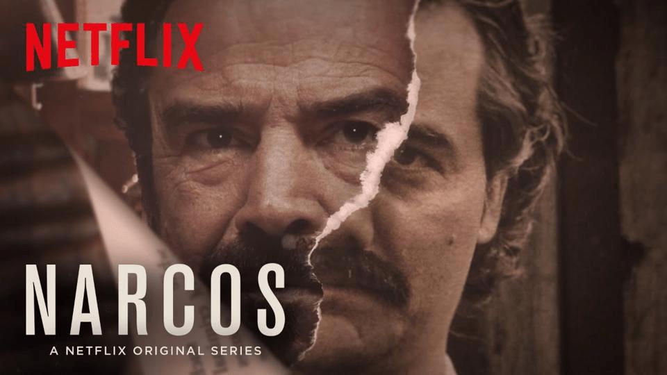Narcos 4 stagione su Netflix. Tutte le novità e le anticipazioni