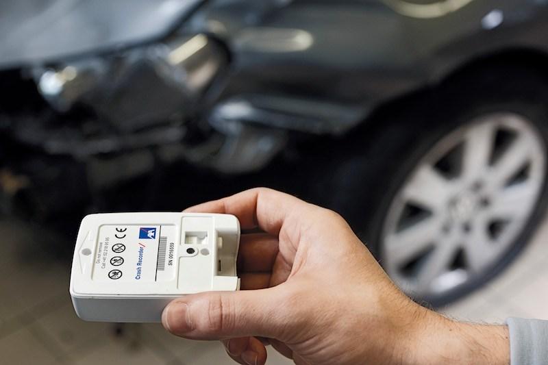 Sconti RC auto obbligatori, legge Concorrenza: i casi