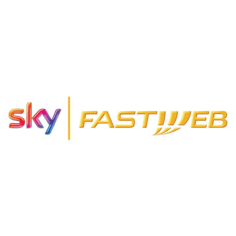 Risparmio di oltre 400 euro con Sky e Fastweb: ultimi giorni disponibili
