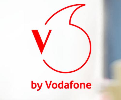 V by Vodafone: cos'è e come funziona l'Internet of things dell'operatore