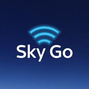 Come attivare Sky Go o Sky Go Plus